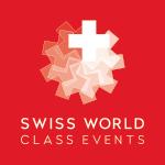 Top Events of Switzerland Logo