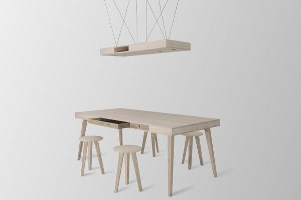 Absusizz Design
