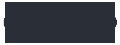 Skiservice Corvatsch Logo