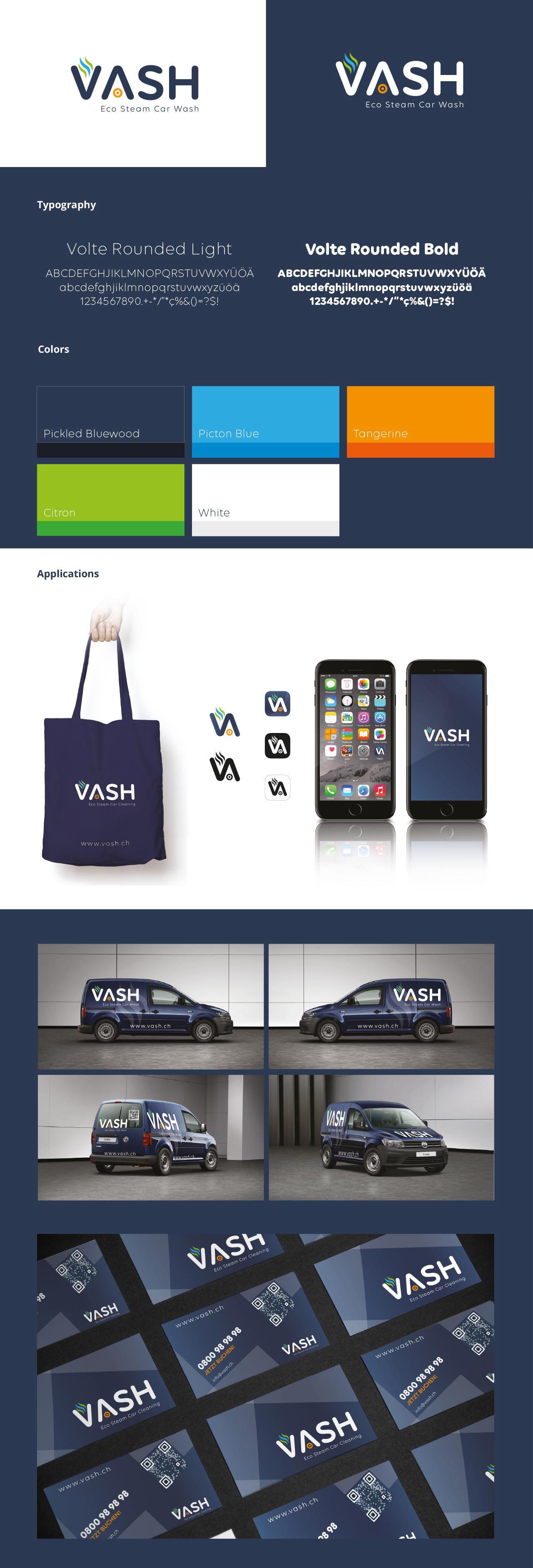 vash_portfolio_applications_2