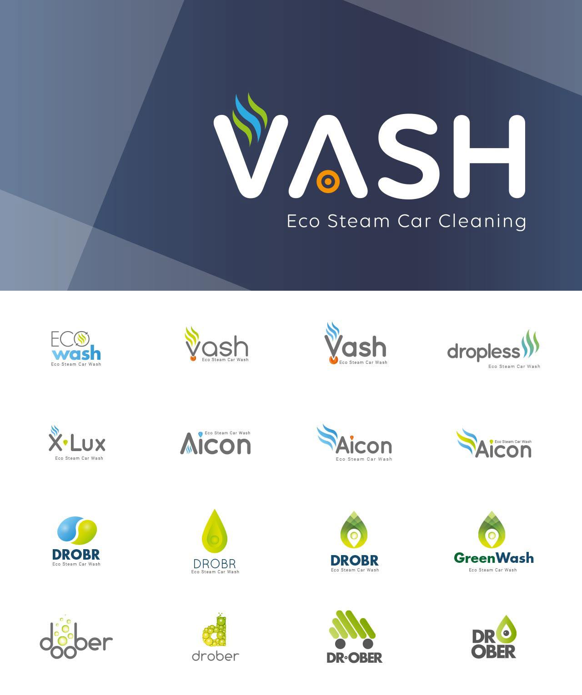 Start-up VASH