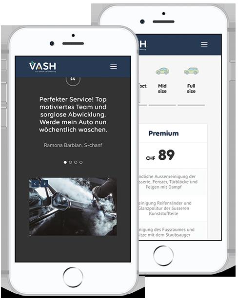 vash_website_mobile_iphone