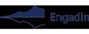Engadina-logo