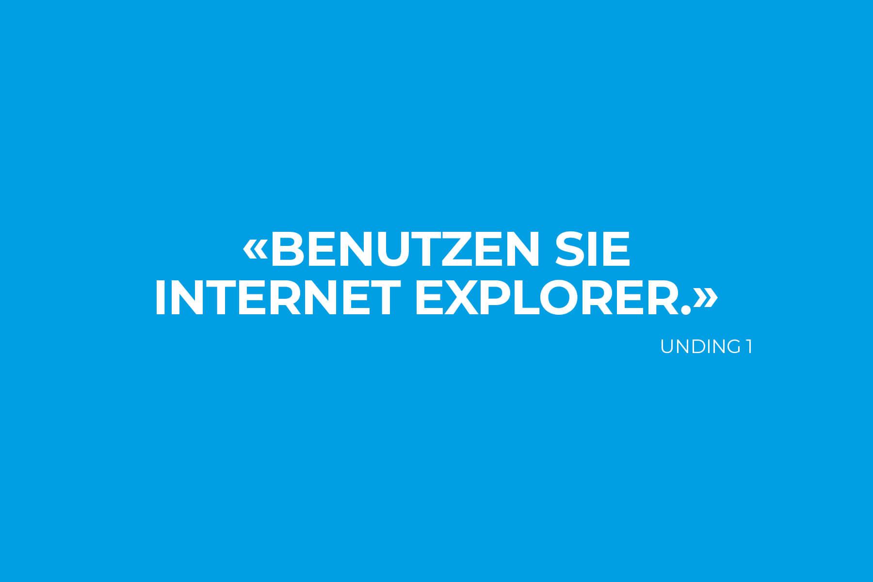 cc_1_unding-internet-explorer