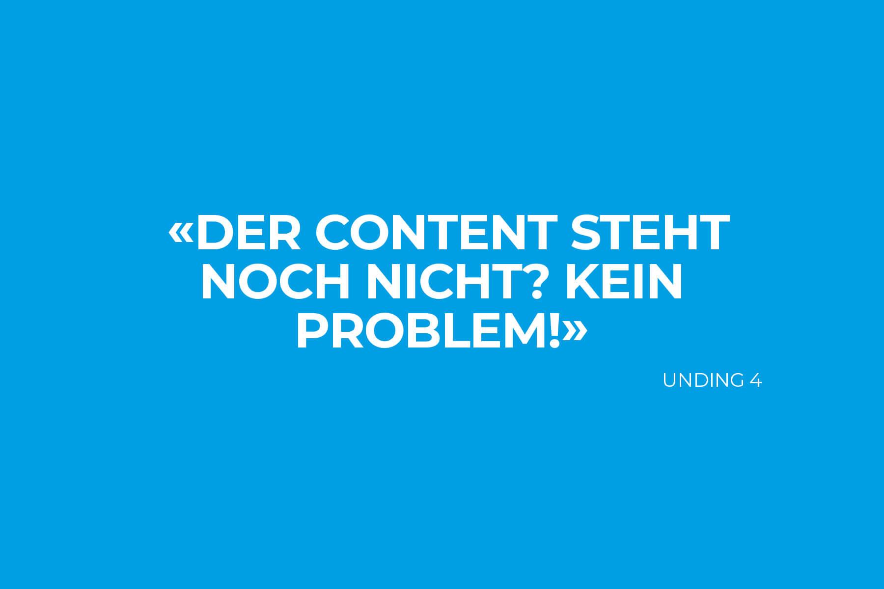 cc_4_unding-kein-content