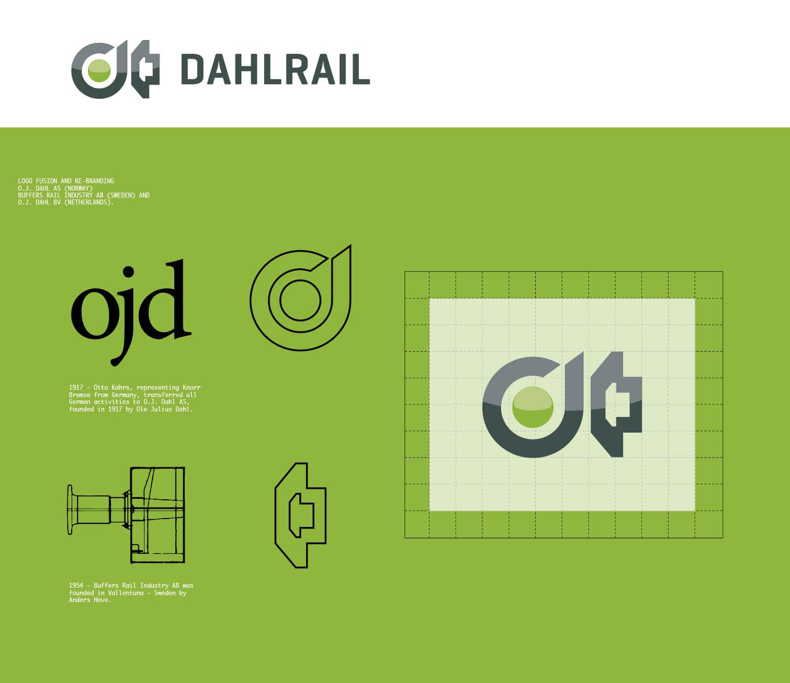 dahlrail_showcase_slice_01_cmpr
