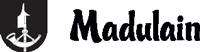 madulain_showcase_logo_200