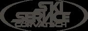 cc_showcase_skiservice_logo