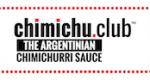 chimichuclub