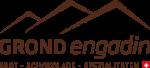 grond_logo