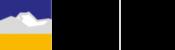 region-maloja_logo